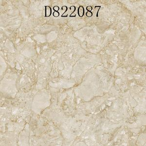 High Glossy Full Polished Glazed Porcelain Tile