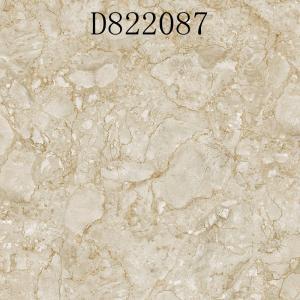 High Glossy Full Polished Glazed Porcelain Tile