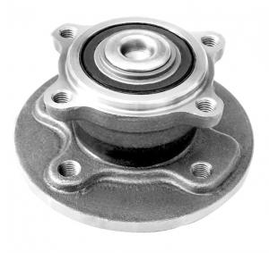 Wheel Hub for Dodge Caravan, Plymonth Grand Voyager,Acclaim, Sundance,Voyager BR930013