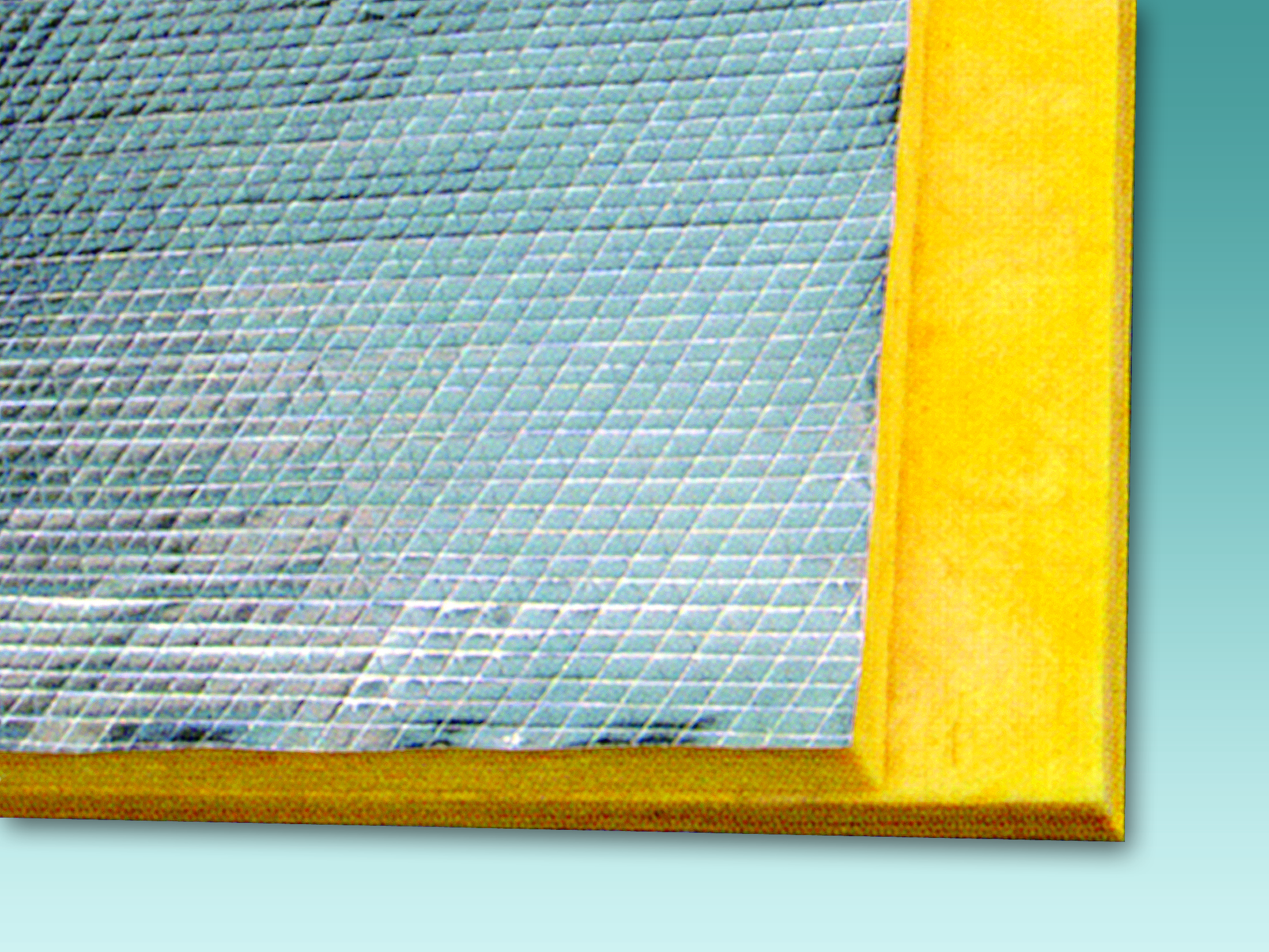 Glass Wool Insulation Glass Wool Blanket Suppliers