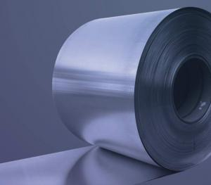 Aluminum strip/sheet AA3015  Used for Composite Sheet