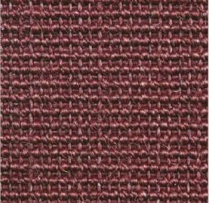 Hot Sale Natural  Sisal Carpet