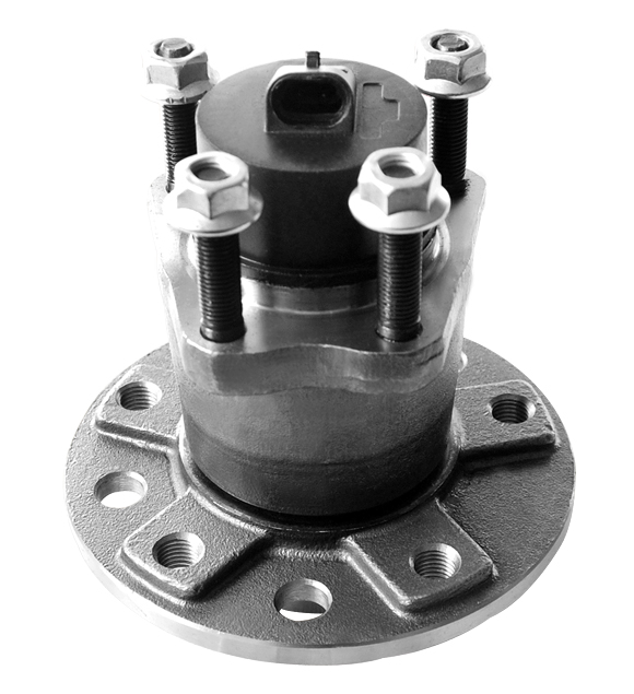 Wheel Hub for Buick GL8 Buick Passenger 1997-2003 Oldsmobile Passenger1998-2002