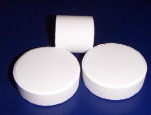 SODIUMDICHLOROISOCYANURATE Tablets