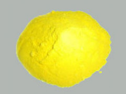 Poly Aluminium Chloride PAC for Water Treatment
