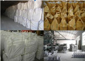 Refractory Cement for Kiln