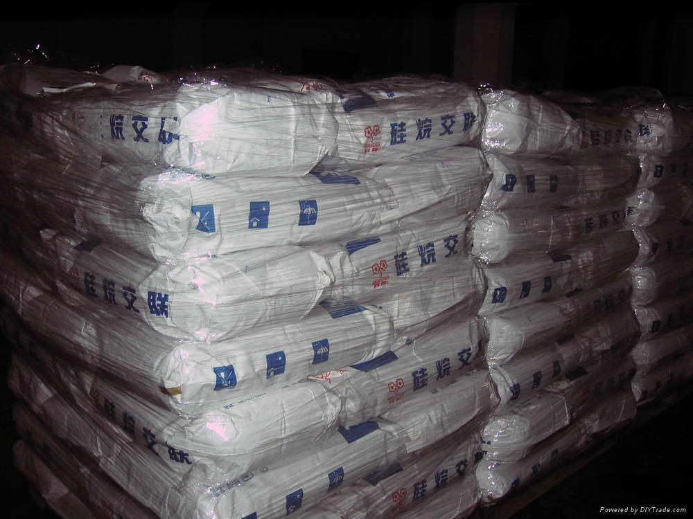 Elastic Grade Soft PVC Compound
