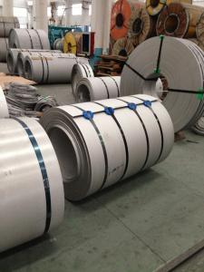 Stainless Steel Plate Cold Rolled And Hot Rolled Stocks
