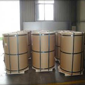 Prepainted Aluminium Coil for Industry Use with Best Price