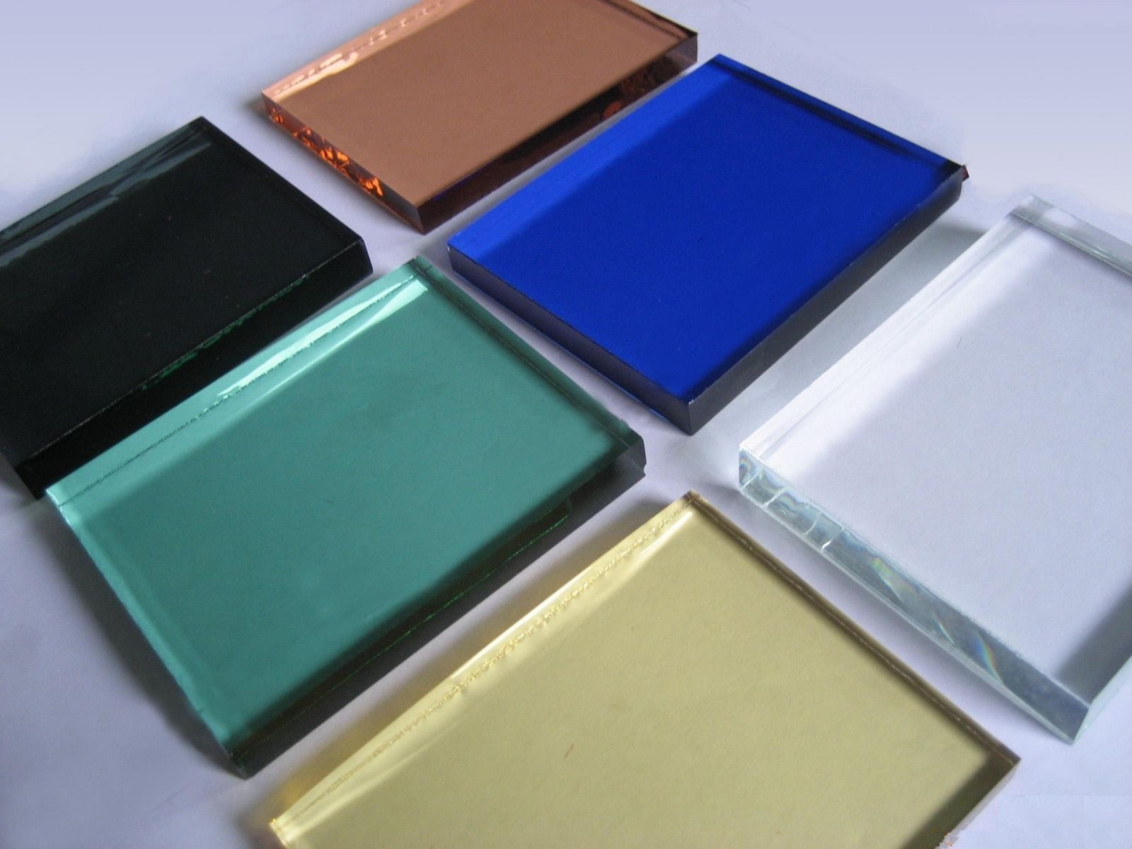Buy Low E Glass Sheet With 3 8mm Price Size Weight Model