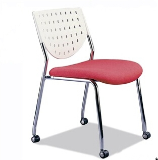 Hot Selling Student Chair SC-1762