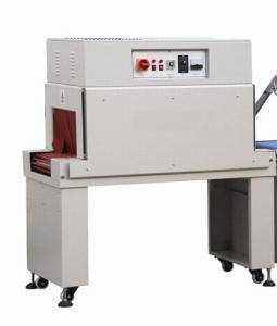 Semi Automatic L Type Hot Shrink Packaging Machine