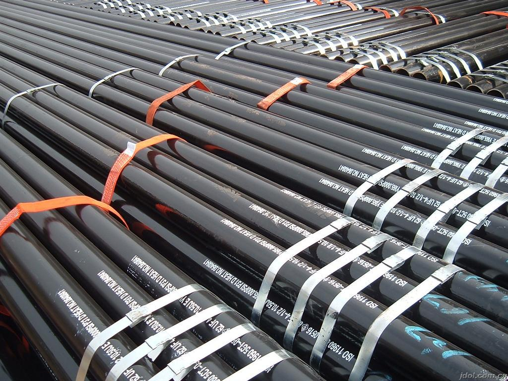 Deformed Bar Hot Rolled High Quality 6mm-50mm GB HRB400 500