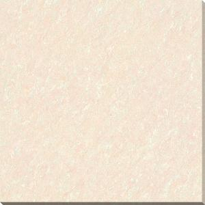 HIGH GLOSSY POLISHED PORCELAIN TILE DOUBLE LAODING CRYSTAL SERIE