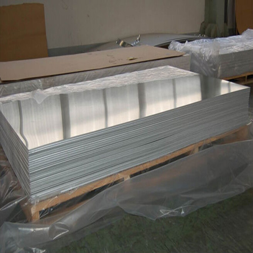 Aluminium Perforated Sheet for Metal Ceiling