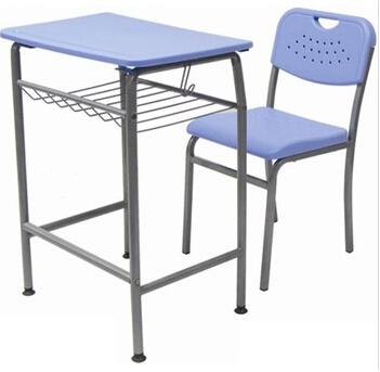 Single Student Desk SDC-0814