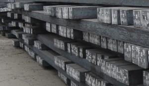 Steel JIS U Channel GB Q235 Q345B 50-300MM EN 10025