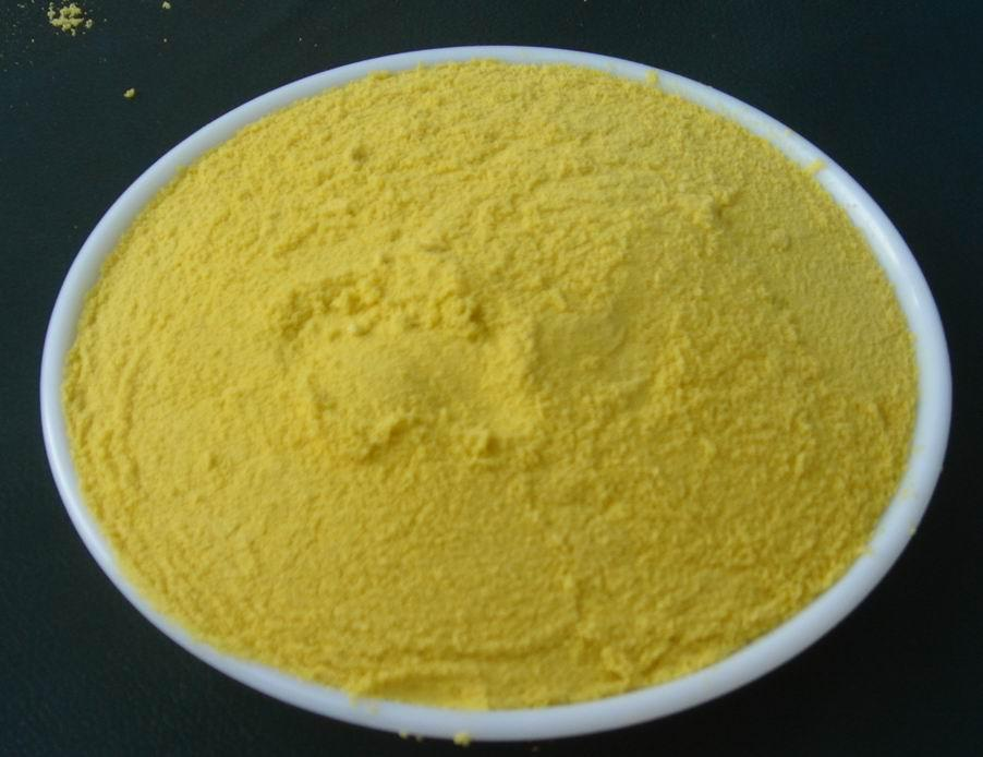 Polyanionic Cellulose high viscosity PAC