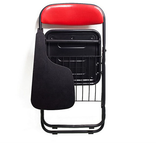 Hot Selling Student Chair SC-1759