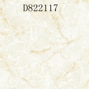 FULL POLISHED GLAZED PORCELAIN TILE VEIN MARBLE SERIE