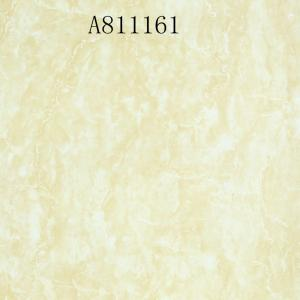 HIGH GLOSSY FULL POLISHED GLAZED PORCELAIN TILE ITALY STONE IMAGE