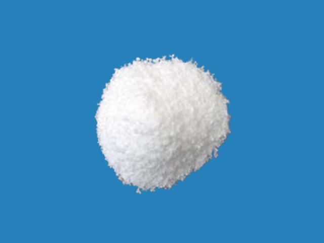 Aluminium Sulphate for drinking water treatment