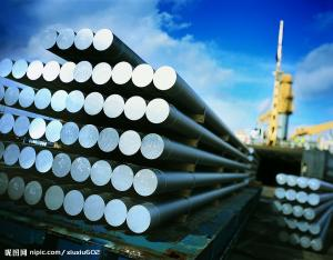 Angle Steel Hot Rolled High Quality Or Galvanized Angle Steel