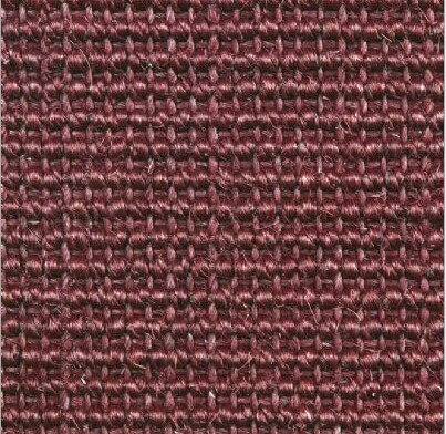 Dark Color Natural Sisal Rugs