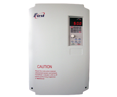 The inverter with good quality and price