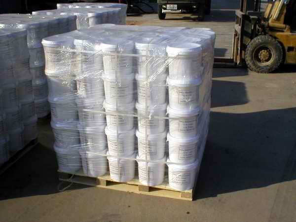 SODIUMDICHLOROISOCYANURATE Powder