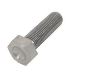 DIN558 Hexagon Head bolts- Full Thread