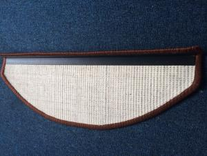 Good Quality Sisal Door Mat