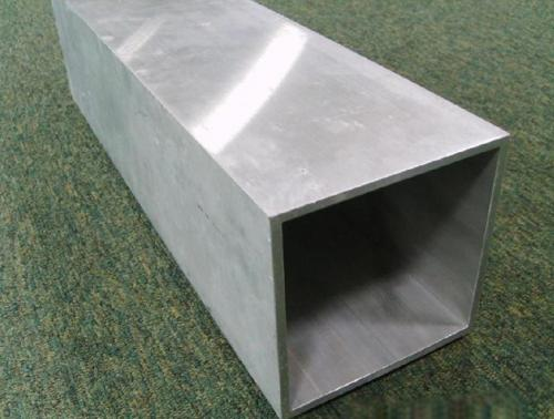 Aluminium Sheet Cold Rolled Hot Rolled Sheet Plate