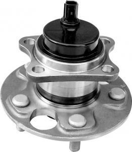 Wheel Hub for Daewoo espero,Monza,Opel Ascona,Astra,Calibra,Kadett,Vectra 90251816