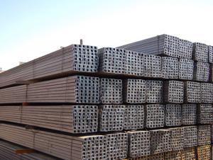Round  Steel  Bar 5MM-100MM Q195 Q235 Hot Rolled High Quality