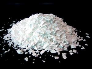 Calcium Chloride Best Quality With Low Price