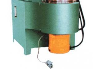 Expansion Cone Machine for ZT-20