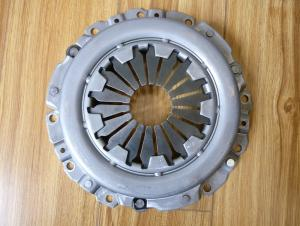 Clutch Disc for TOY CORCONQ 180 16V 3021VL000B 1 021V0760B 50SCRN31P4B