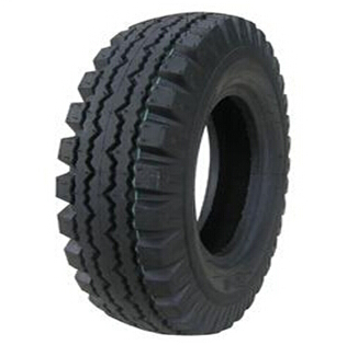 Motorcycle Tyre Series