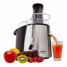 Hot Selling the latest slow juicer
