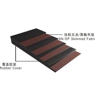 NN Conveyor Belt - conveyor Belt Series