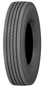 Truck and Bus Radial Tyre 285-75R24.5 ECO12