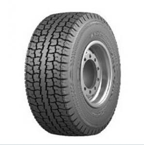 Light Truck Tyre Series