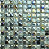 Hot Selling Mosiac Tiles Cube Tile KC076