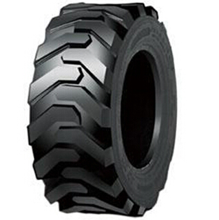 Industrial Tyre Series