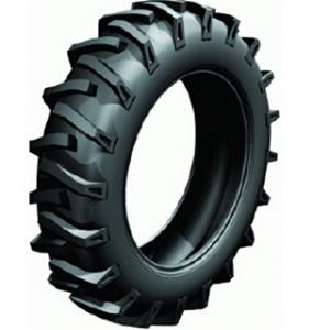 Agricultural Tyre Series