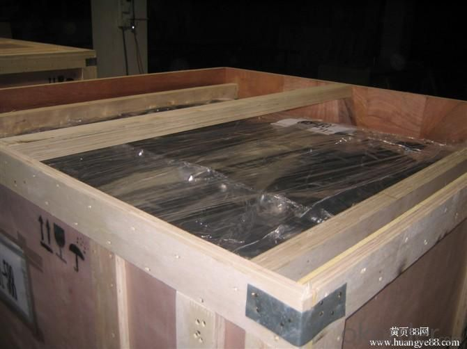 RTM Mould For RTM Process