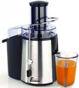 Slow Juicer cheap