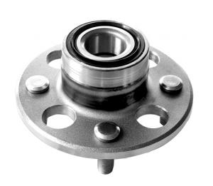 Wheel Hub for TOYOTA Highlander RX330 RX400H FWD  LH 42460-48030  42460-0E010