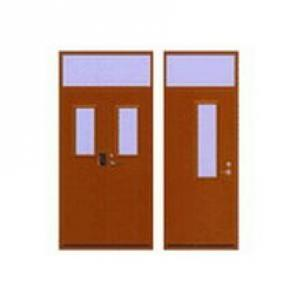 pvc doors windows